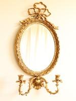 spiegel-2718