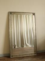 spiegel-2719