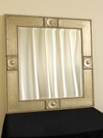 spiegel-2720