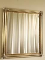eisen-spiegel-2721