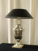 tischlampe-2802