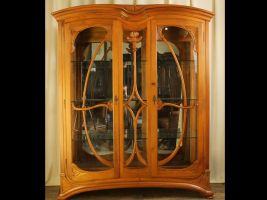 vitrine-[c261]-1261