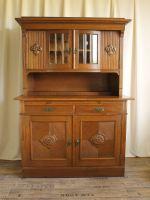 buffet-jugenstil-um-1910-eiche-1282