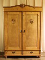 kleiderschrank-art-deco-fichtenholz-1300