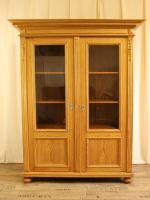 vitrinenschrank-gr�nderzeit-gefertigt-um-1870-8-kiefer-1343