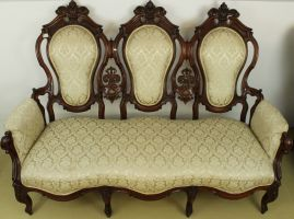 sofa-louis-philippe-um-1850-nussbaum-so-1417