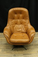 lounge-chair-clubsessel-g2061-2061