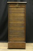 rolladenschrank-art-deco-um-1920-2062