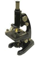 mikroskop-o2029-2029