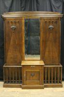 garderobe-artdeco-um-1910-20-2091