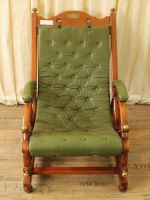 captain-chair-stilm�bel-nicht-antik-3127