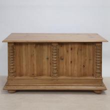 lowboard-aus-der-biedermeier-epoche-um-1850-lb-3667
