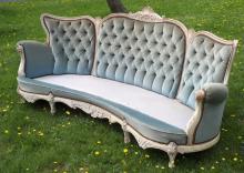 rokoko-sofa-in-sichelform-so-3840