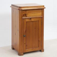 waschkommode-um-1840-kiefer-ko-3678